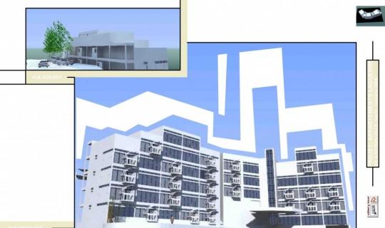 Condominiums-At-A-Glance