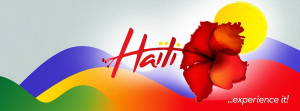 Message from the Board of Tourism in Haiti